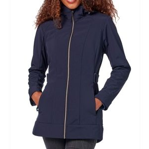 Free Country Compass Super Soft Shell Jacket